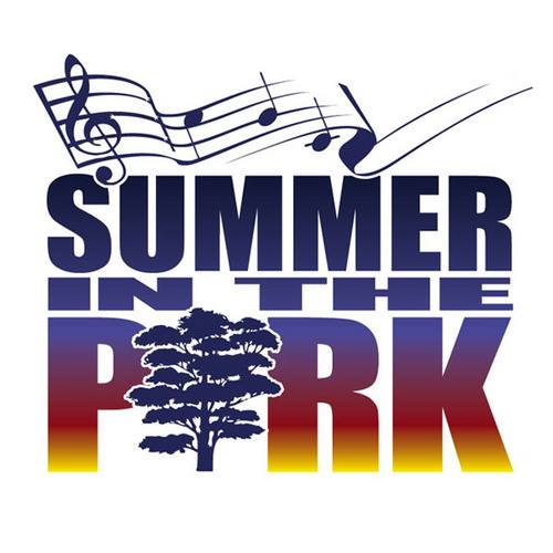 Summer in the Park intro
