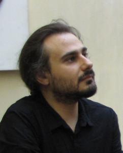 Luca Cubisino_2