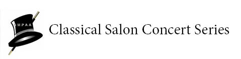 Salonclassicbanner