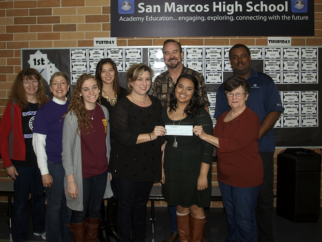 Donation-to-SMHS-1-1