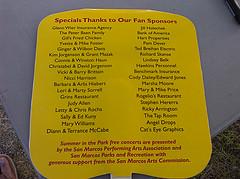 2013-fan-sponsors