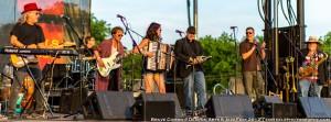 brave-combo-denton-arts-jazz-festival-3531