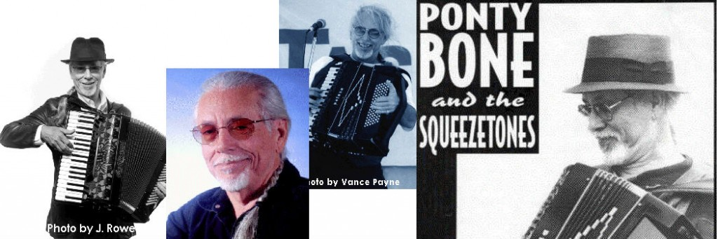Ponty Bone-slider
