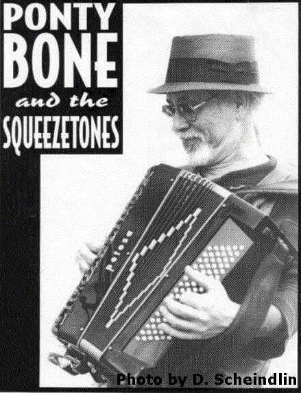 ponty-bones-4