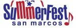 SummerFest 2014 – July 4, 2014